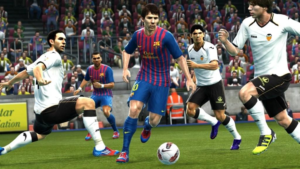 download game apk data pes 2012