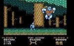 Ghosts N Goblins Jeu PC Vid Os Astuces Et Avis