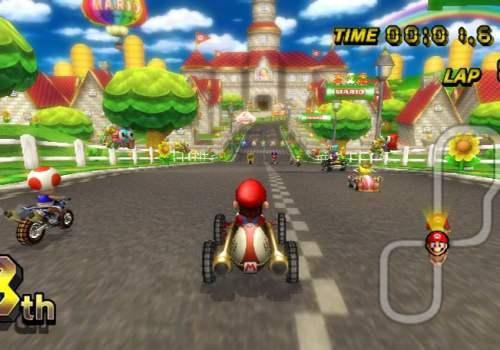 http://i0.wp.com/image.jeuxvideo.com/images/wi/m/k/mkwiwi037.jpg?resize=500%2C350