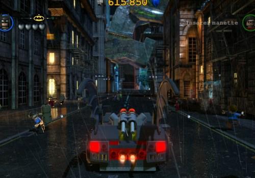 http://i0.wp.com/image.jeuxvideo.com/images/x3/l/e/lego-batman-2-dc-super-heroes-xbox-360-1340117396-035.jpg?resize=500%2C350