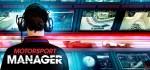 Motorsport Manager Sur PC Jeuxvideo