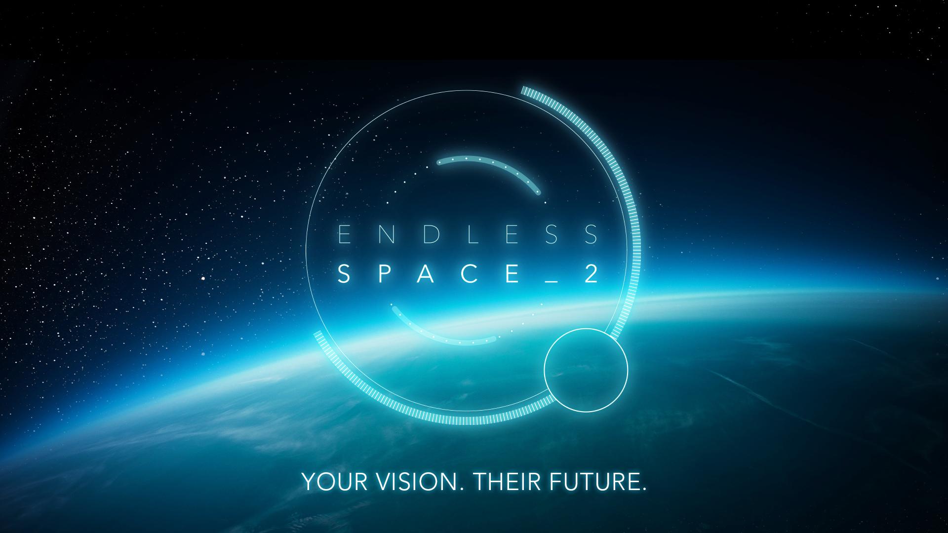 Ios 7 Live Wallpaper 3d Pro Endless Space 2 Sur Pc Jeuxvideo Com