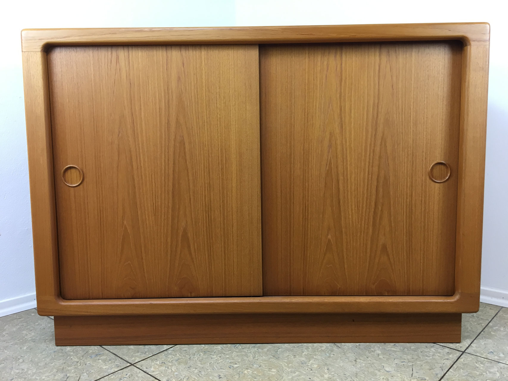 Schuhschrank Sideboard Sideboards Highboards 50er60er70er