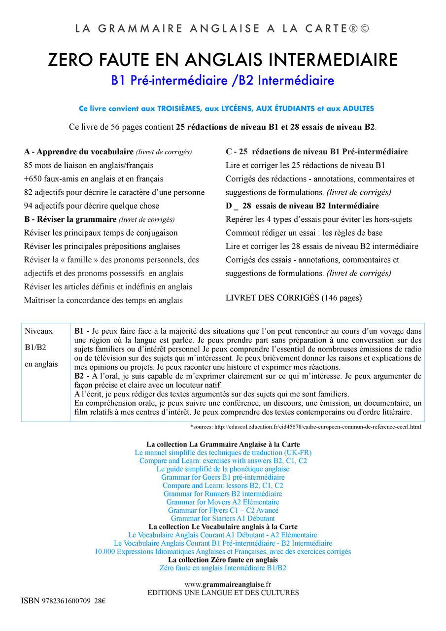 logiciel pour ecrire des textes cv gratuit