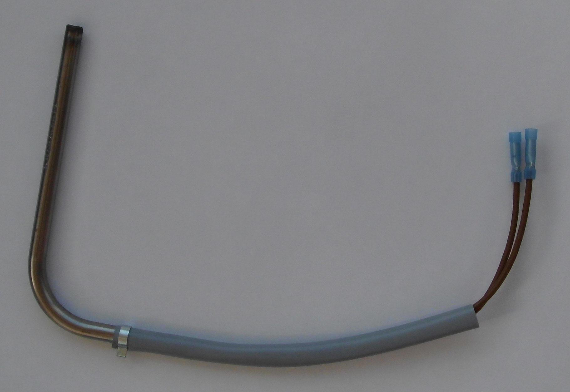 Retro Kühlschrank Notebooksbilliger : Kühlschrank 130 cm exquisit rks 130 11 a 43 43 magnolienweiß bei