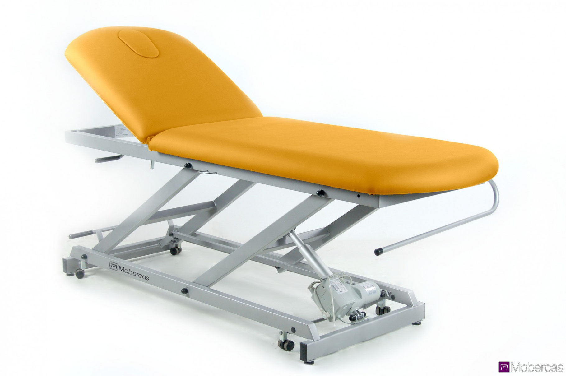 Table Osteo Materiel Medical Prix Table De Massage Table Examen Table