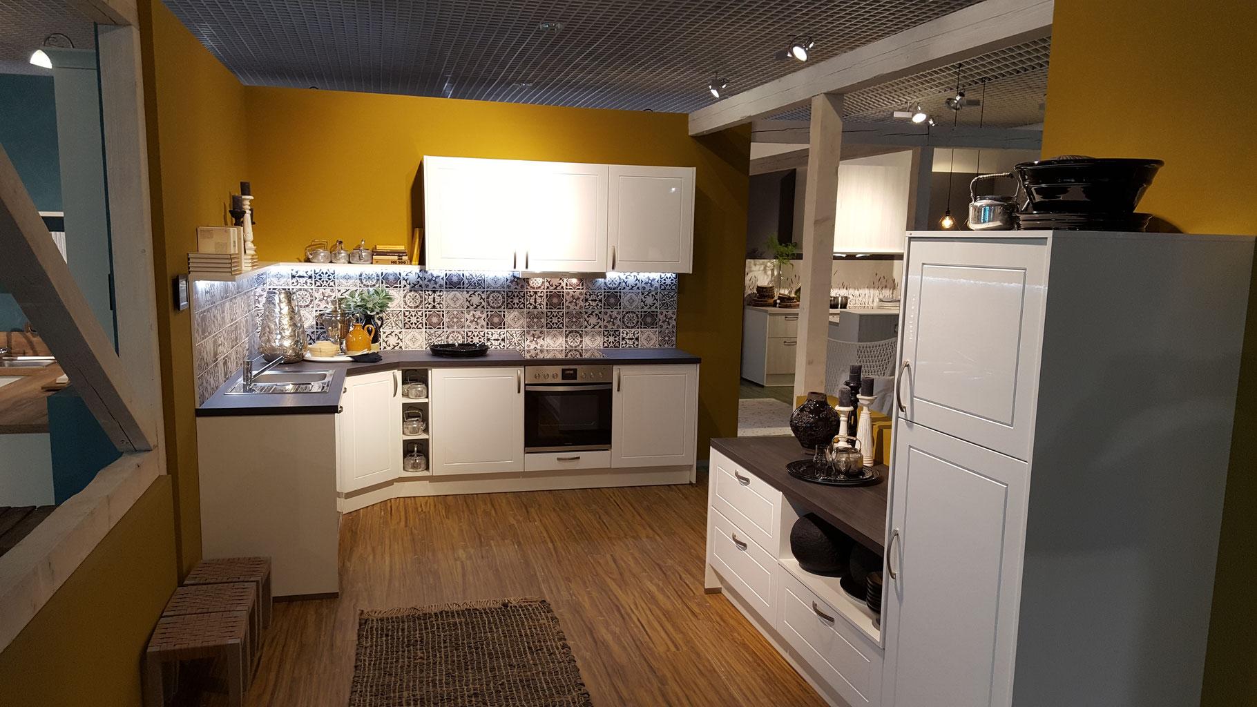Duitse Keukens Goedkoper : Keuken duitsland goedkoop duitse keukens kopen op maat in onze