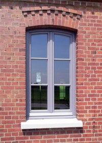 Fenster Mit T Sprossen | olstuga.com