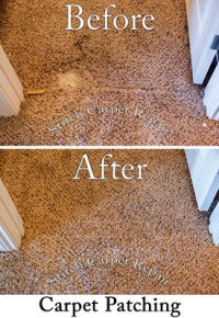 Austin Carpet Repair | Stretching | Patching 512-800-0917 ...