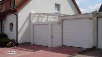 Grenzbebauung Garage. grenzbebauung garage bayern 12 ...