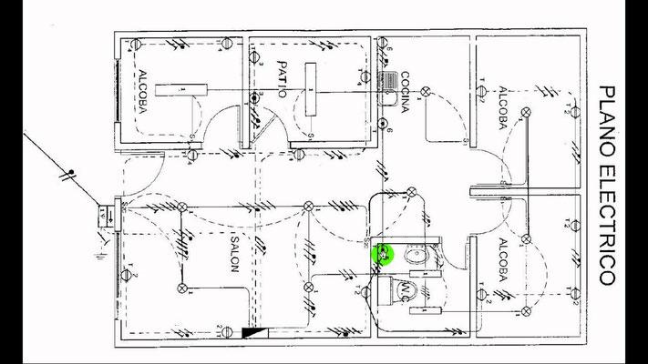 ds diagrama de cableado estructurado imagenes