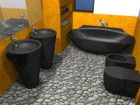 Carbon Fiber Furniture - NIAMA-REISSER| Performance ...