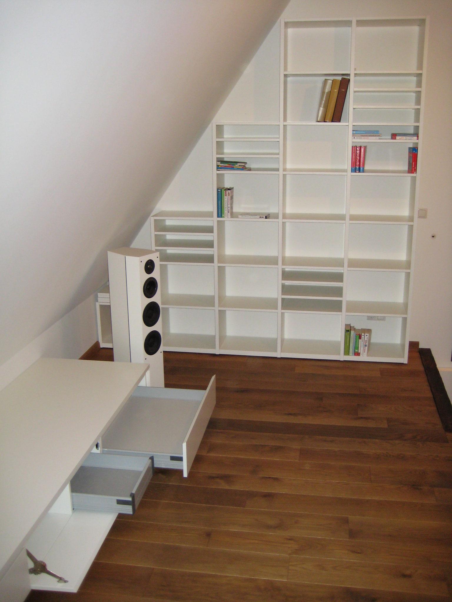 Möbel Wanninger Prospekt Mbel Rheda Wiedenbrck Home C Carina