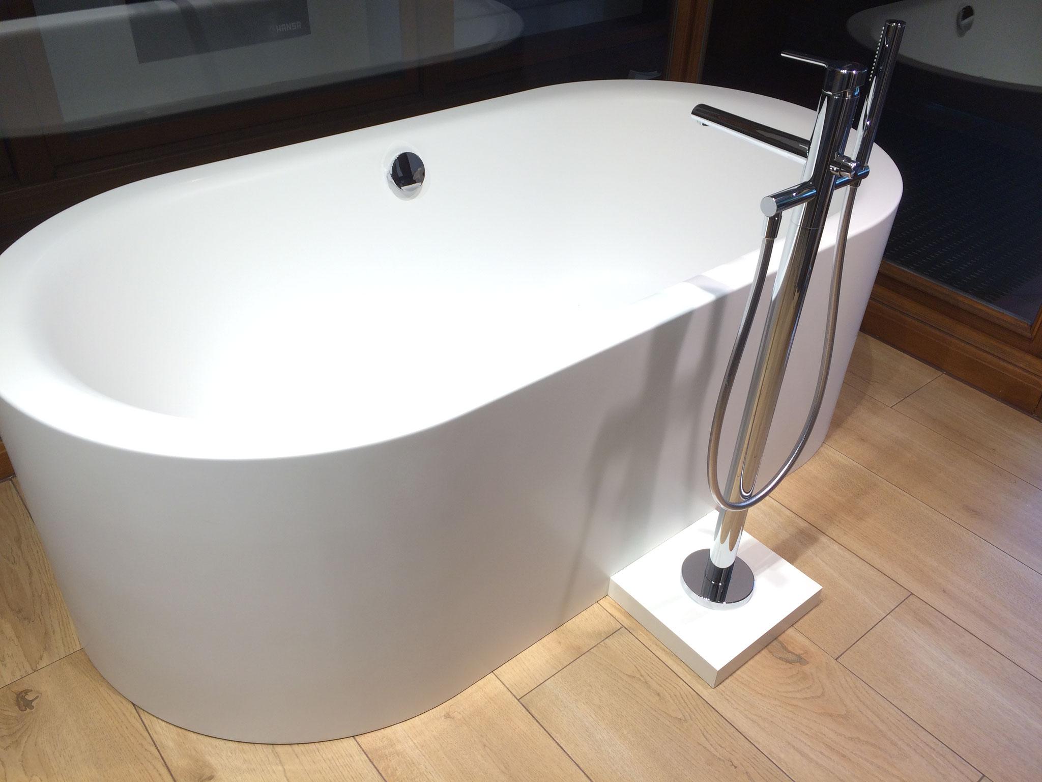 Badewanne Lang Badewanne Wanne Eckbadewanne Acryl 150x 90 Cm Füße
