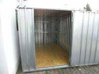 Preise - Eppel-Box - Lagerrume zu fairen Preisen