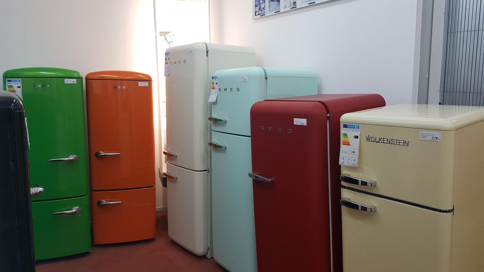 Gorenje Kühlschrank Vw Bulli : Kühlschrank retro gorenje khlschrnke retro awesome kuhlschrank