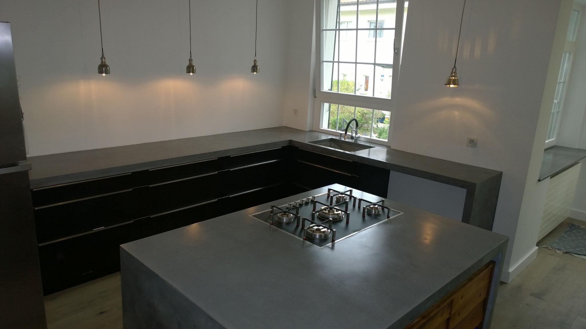 wandverkleidung küche günstig | küche mit elektrogeräten günstig