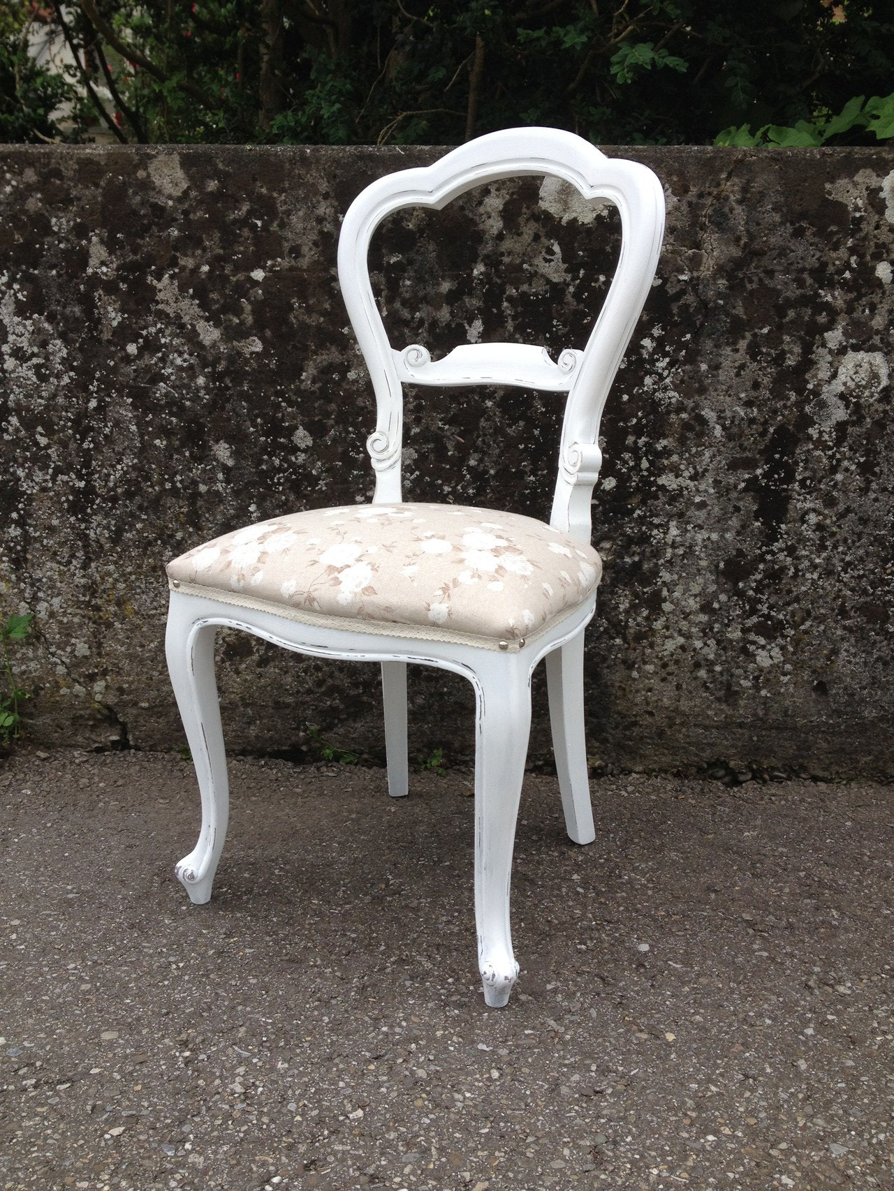 Möbel Landhausstil Onlineshop Onlineshop Shabby Chic And Landhausstil Möbel And Accessoires
