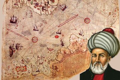 Ibrahim 3d Name Wallpaper Alle Verhalen Die Betrekking Hebben Op Mysteries Rond Oude