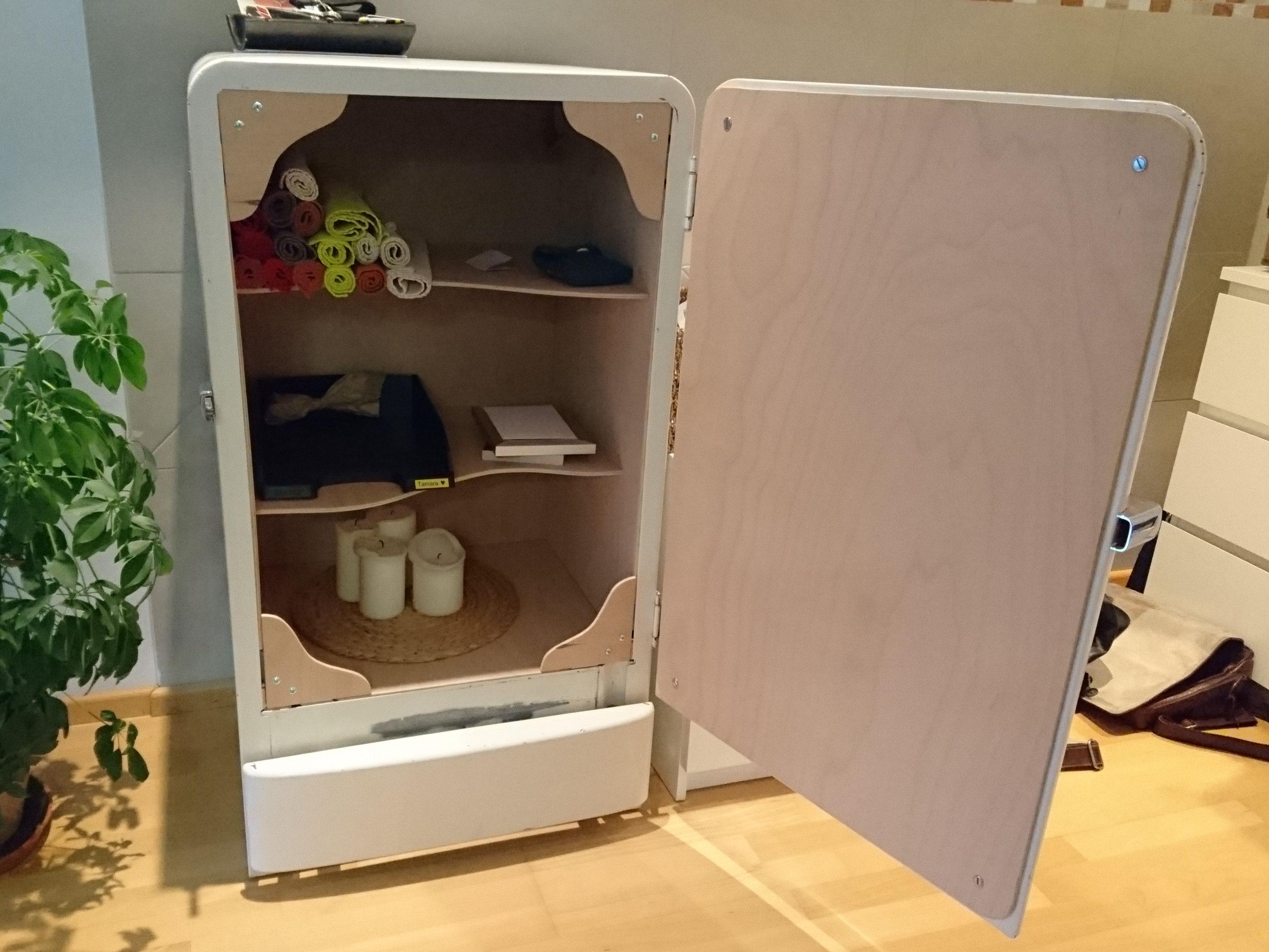 Retro Kühlschrank Umbauen : Kühlschrank umbauen datei wäschetrockner schema png wikipedia