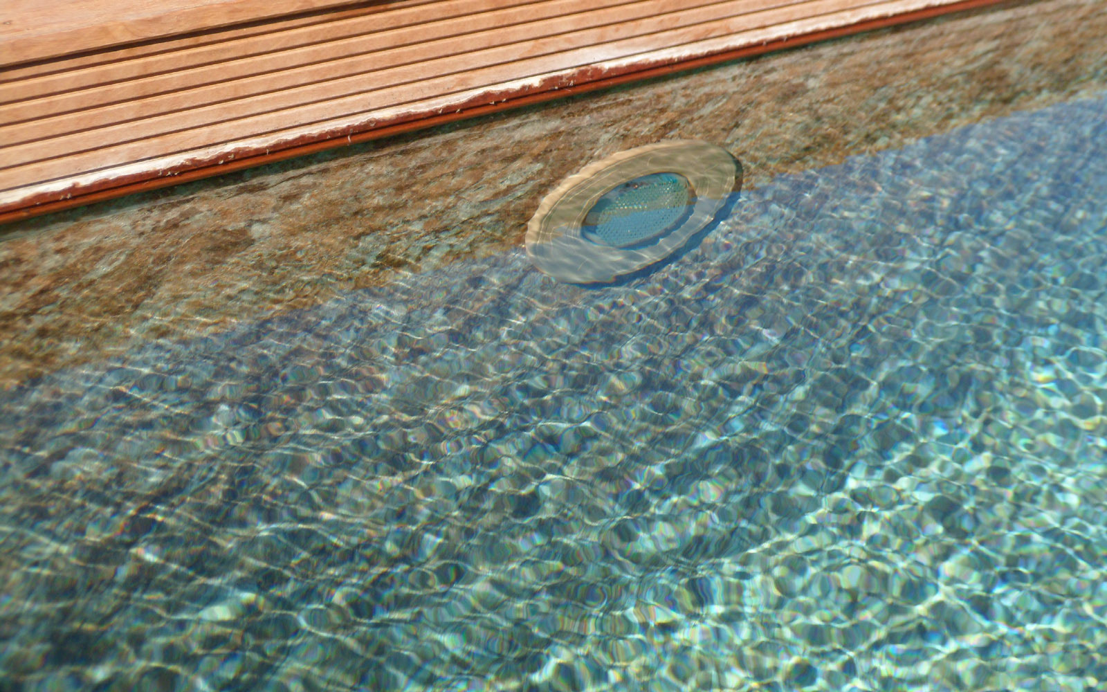 Poolfolie Reinigen Folien Farbe Alkorplan Touch Authentic Pool And More Gmbh