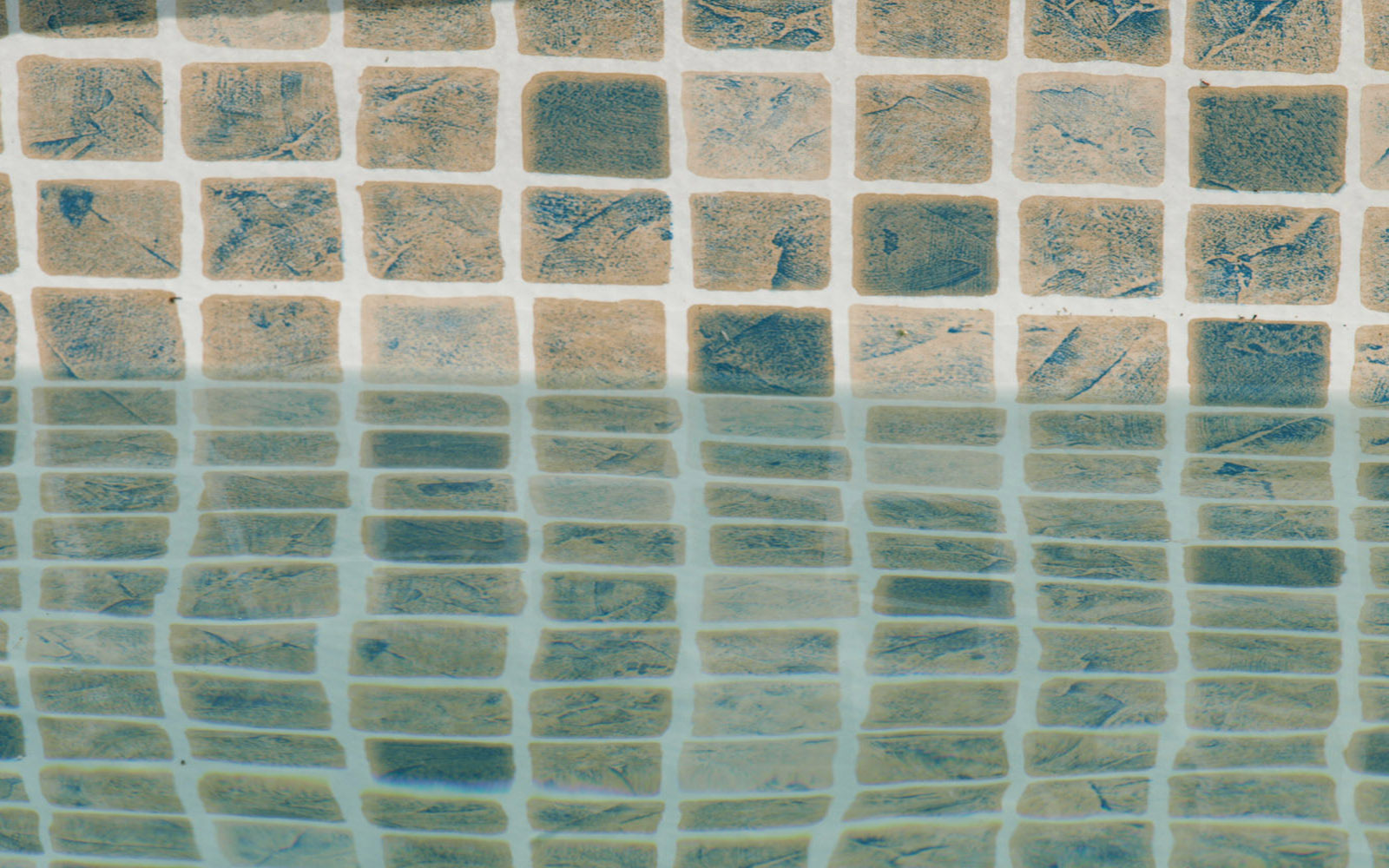 Poolfolie Reinigen Folien Farbe Alkorplan 3000 Persia Sand Pool And More Gmbh