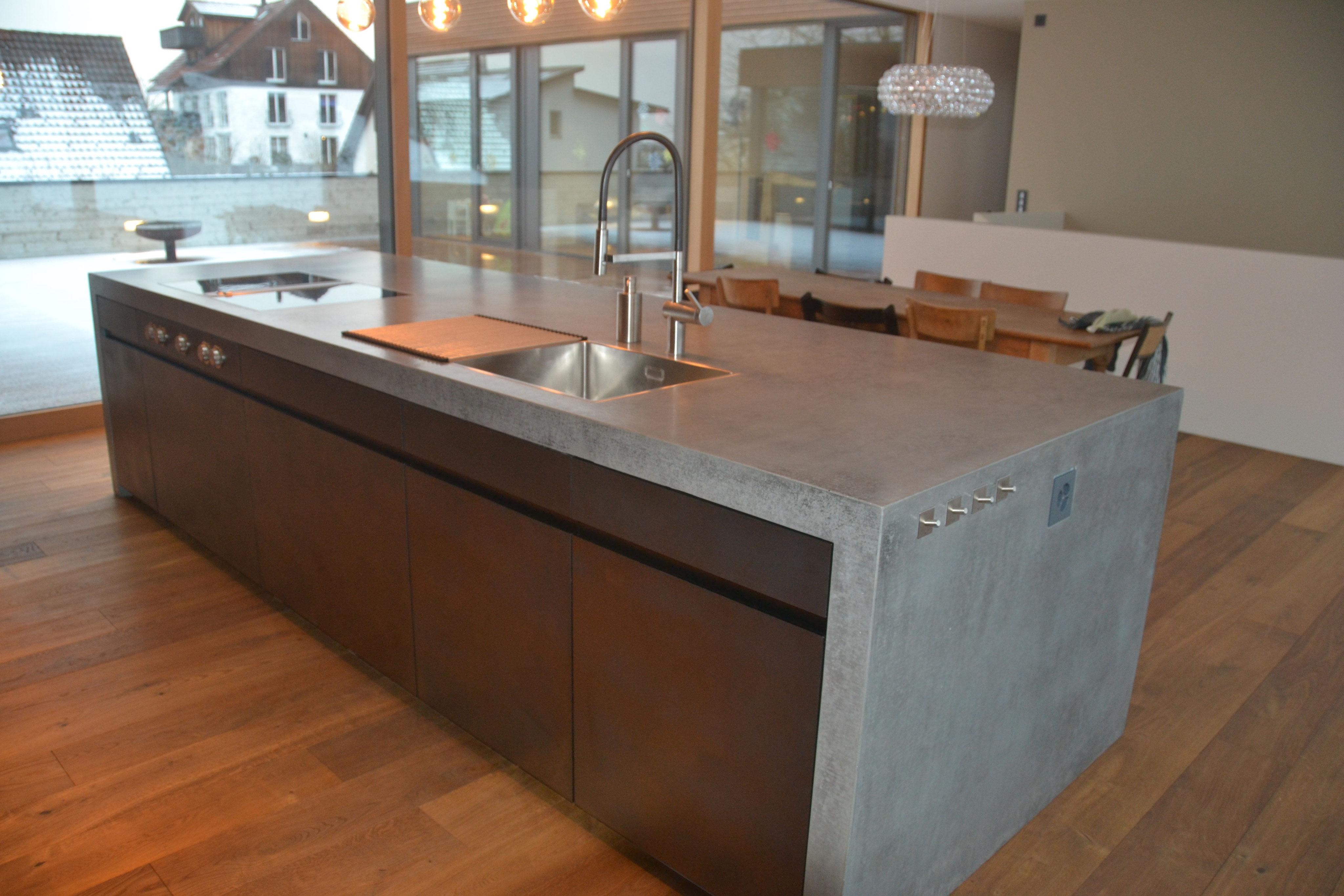 Arbeitsplatte Für Outdoor Küche : Welche arbeitsplatte für outdoor küche arbeitsplatte weiße küche
