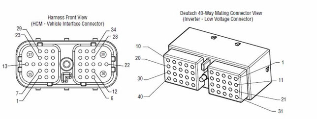 auto electrical diagrams