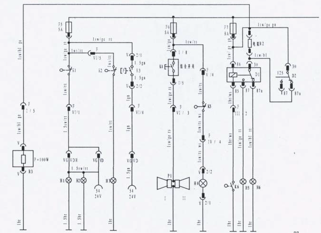 d2 wiring diagram free download wiring diagrams pictures wiring