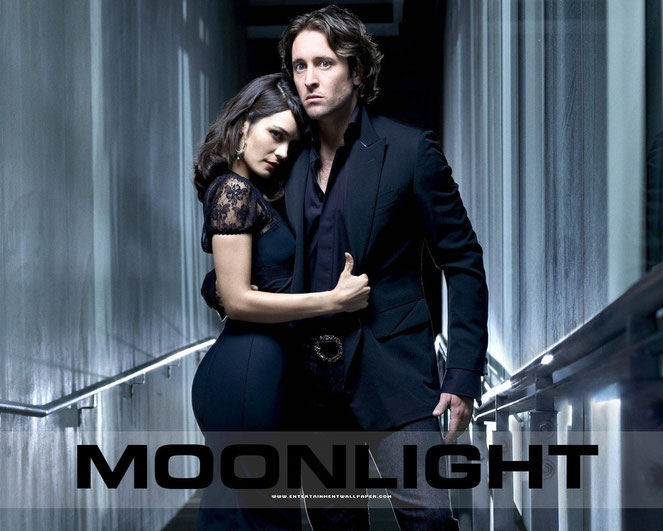 College Girl Wallpaper Moonlight Streaming E Download Di Film Telefilm Ebook