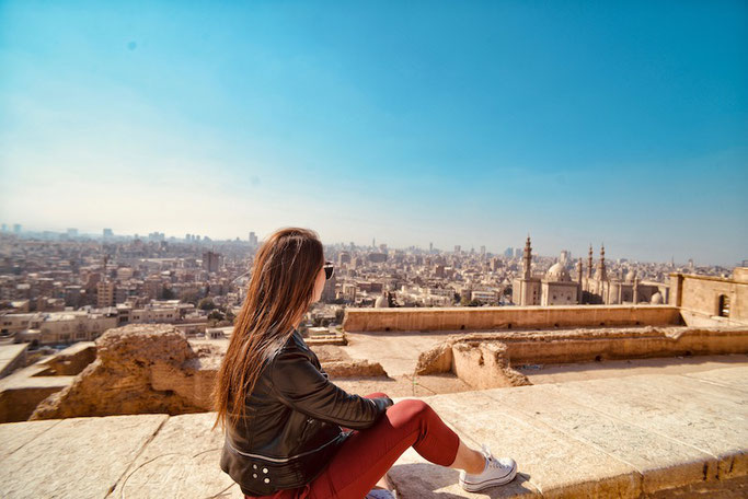 2018 Travel Destinations Cheap Egypt E Visa Vs Visa At Airport Coffeewithasliceoflife