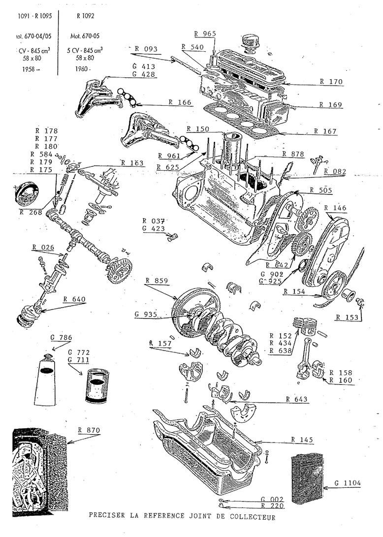 kawasaki z750 schema cablage