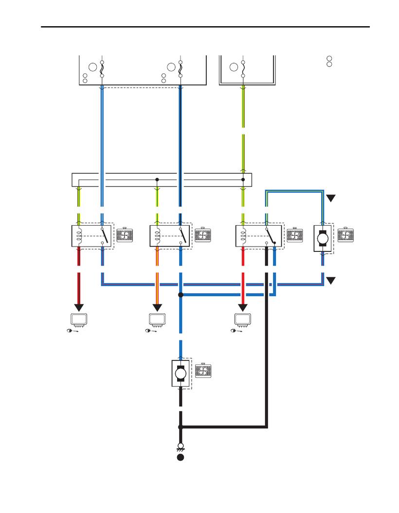 Suzuki Grand Vitara Wiring Diagram from i0.wp.com