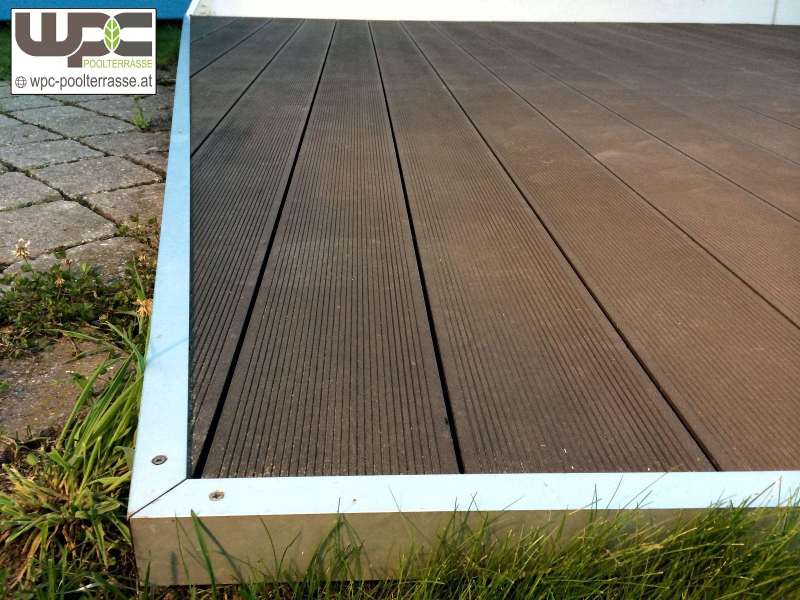 Wpc Fliesen Ikea Erfahrungen Abdeckung Induktionskochfeld Holz