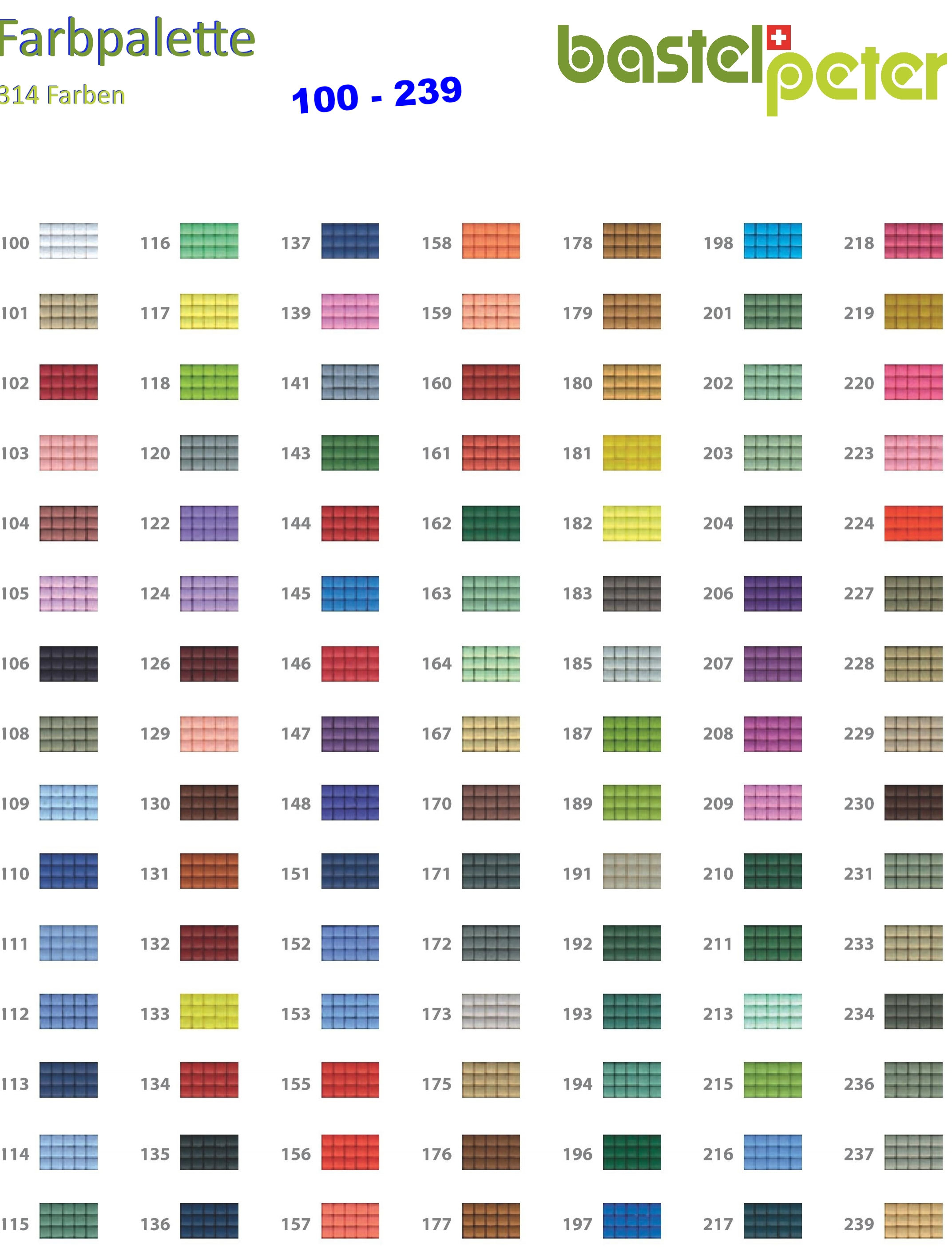Ral Farben Download Kostenlos Farbpalette Perfect Farbpalette With Farbpalette Best Fr