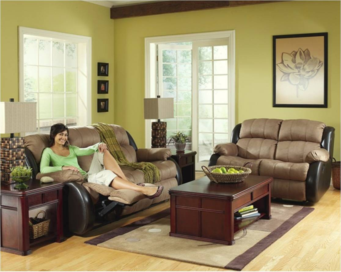 sofas u love | furniture manufacturers tupelo mississippi