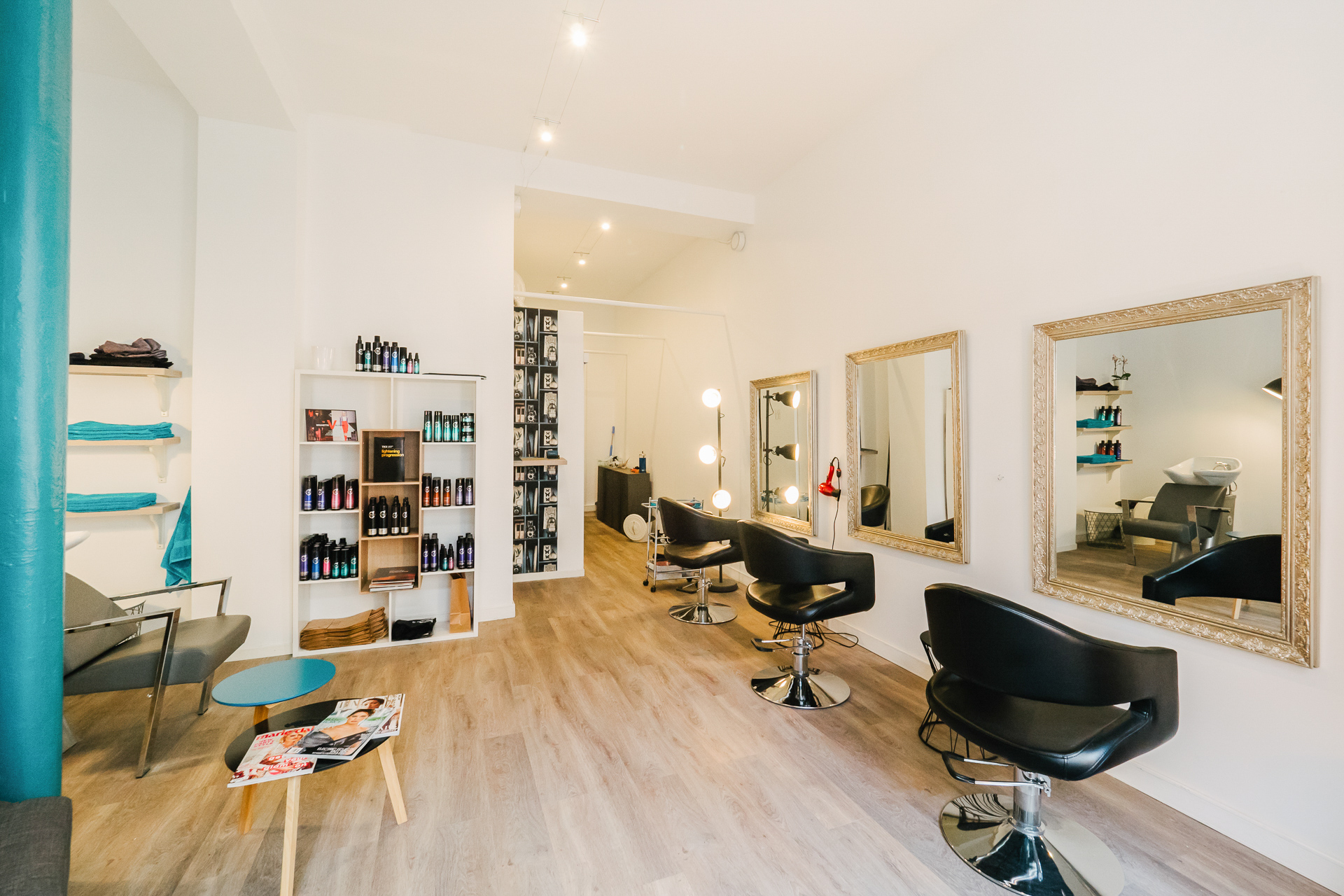 Salon Coiffure Paris 13 Best English Speaking Hair Salon In Paris With English Speaking
