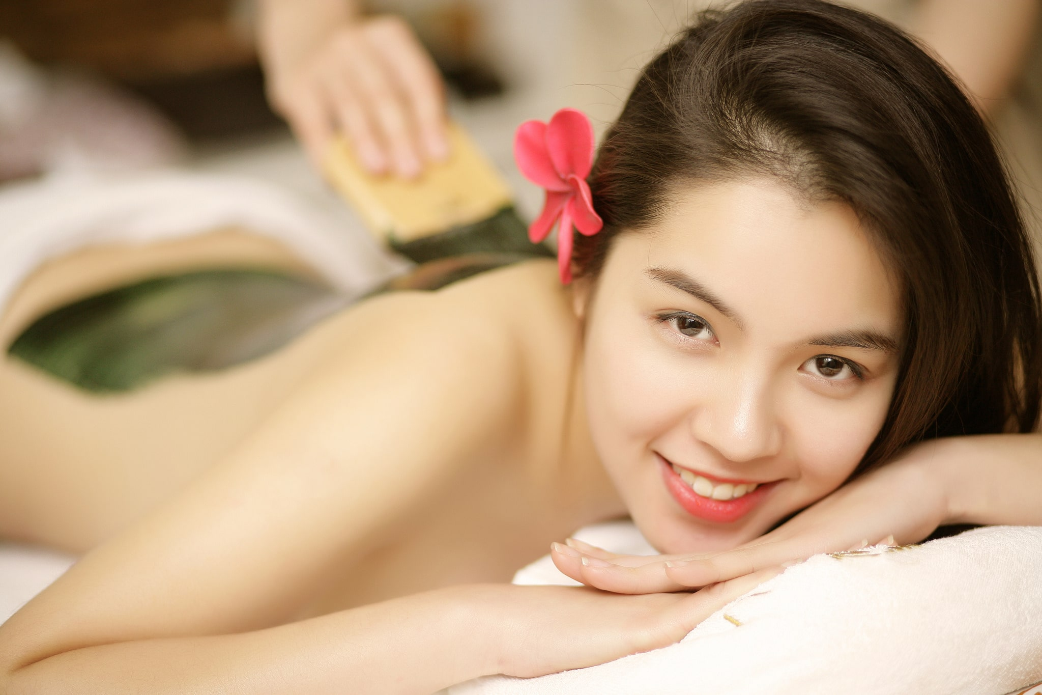 Salon Massage Chinois Plan Contact Salon De Massage Chinois Belles D 39asie Paris
