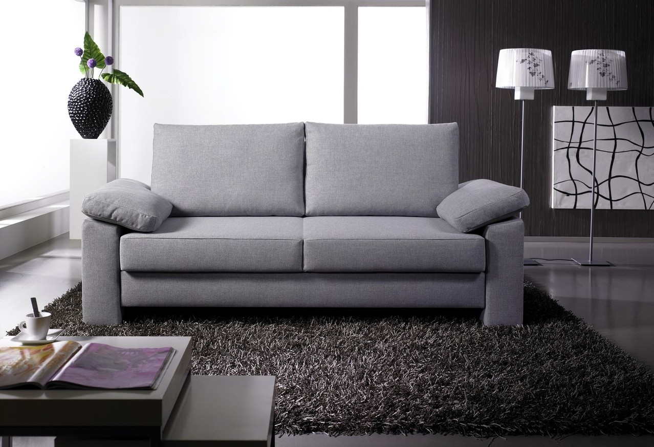 Home24 Reklamation Couch Quietscht Reklamation