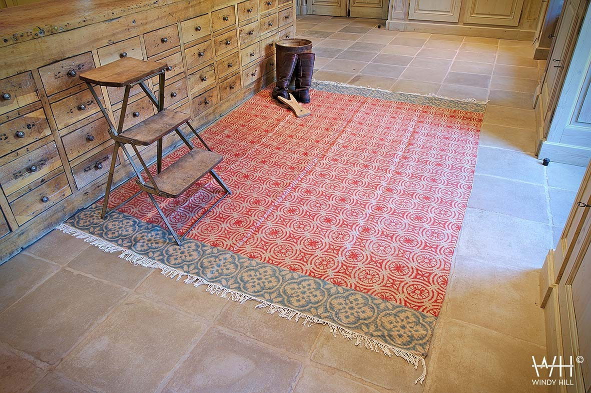 Site Tapis Tapis Rugs Site De Windyhillshop