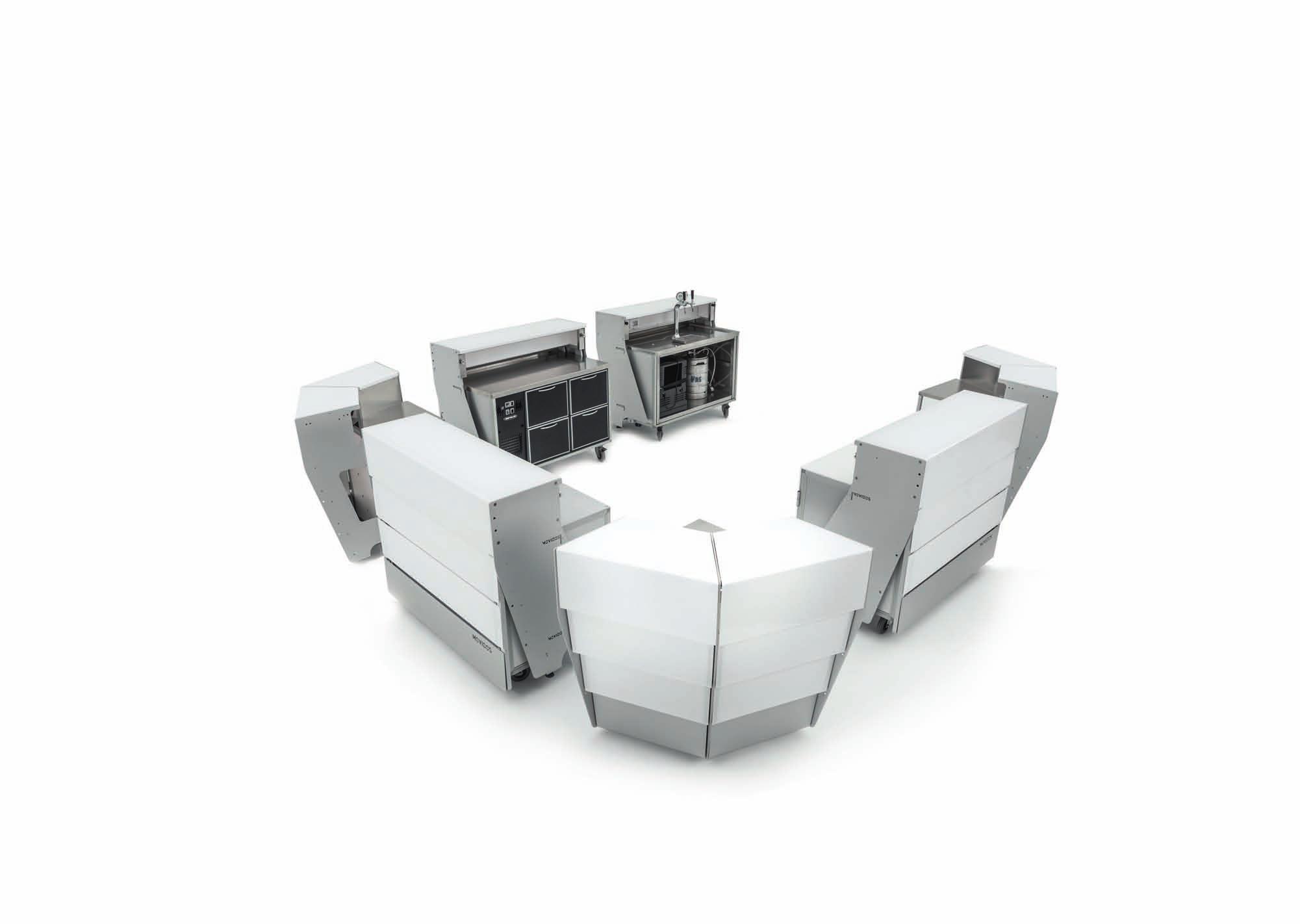 Sedie pieghevoli torino sedie sedie in legno e sgabelli pub a