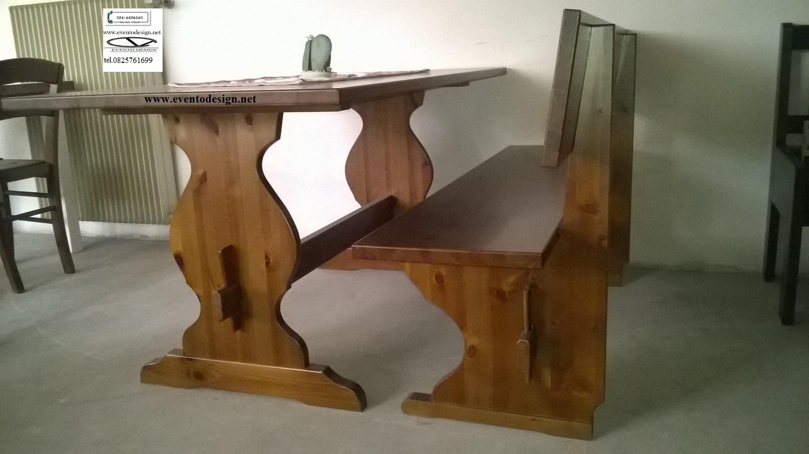 Sgabello In Legno Design : Sgabelli in legno sgabello tessuto legno wave a strisce sgabelli