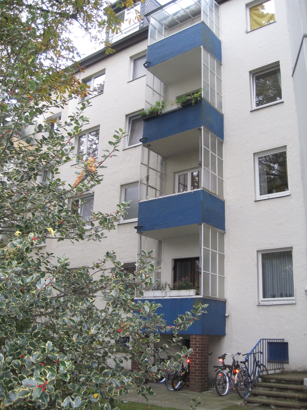 Küche Hannover Mieten Wohnung Miete W 329 Hannover Südstadt Claudia Hermann Immobilien