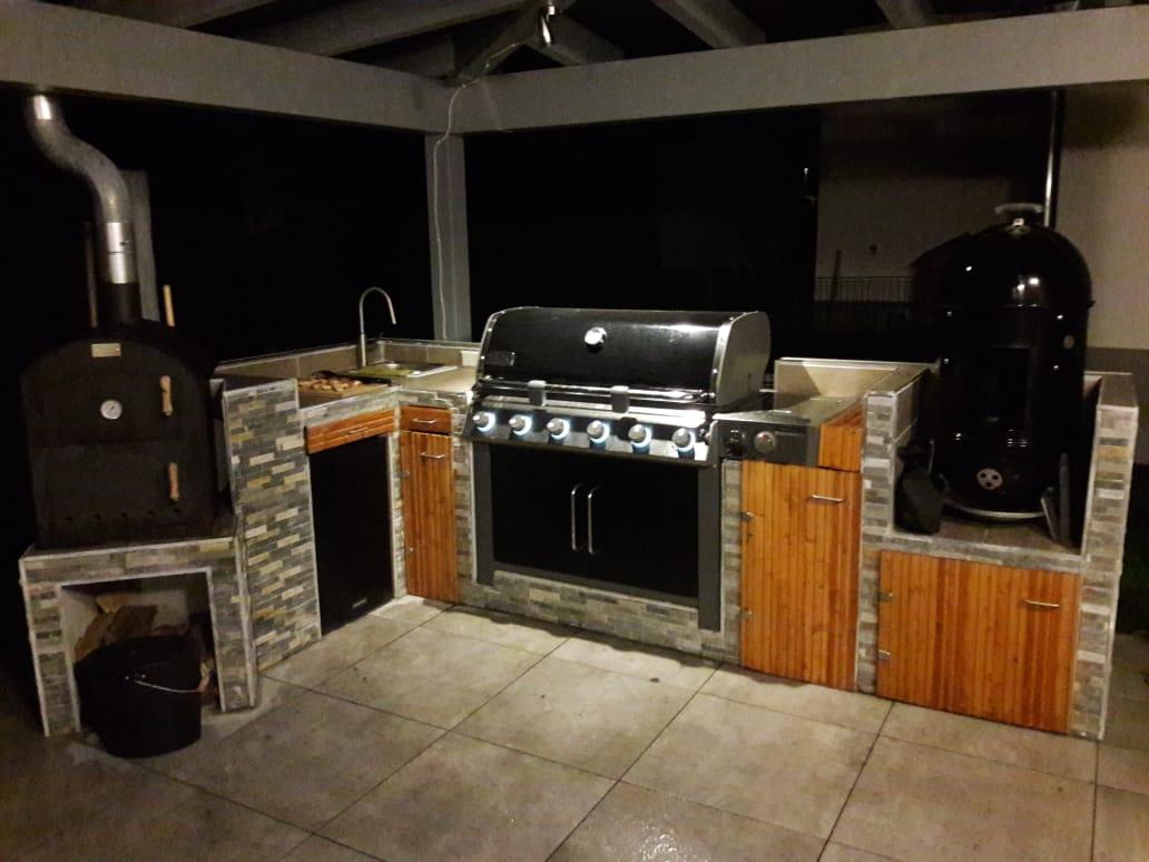 Outdoorküche Zubehör Preis : Outdoor küchen zubehör lm случаях Продукты МОБИЛЬНАЯ МЕБЕЛЬ