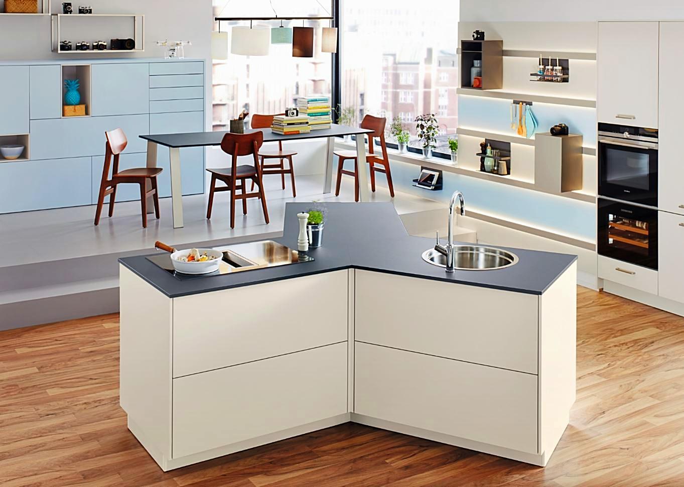 grifflose k chen grifflose k chen k chenstudio wangen im allg u. Black Bedroom Furniture Sets. Home Design Ideas