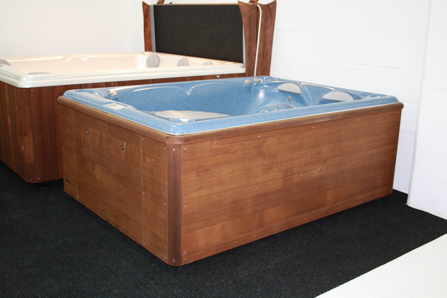 Softub Whirlpool Erfahrungen Softub Whirlpool Gebraucht Good Awesome Outdoor Whirlpool