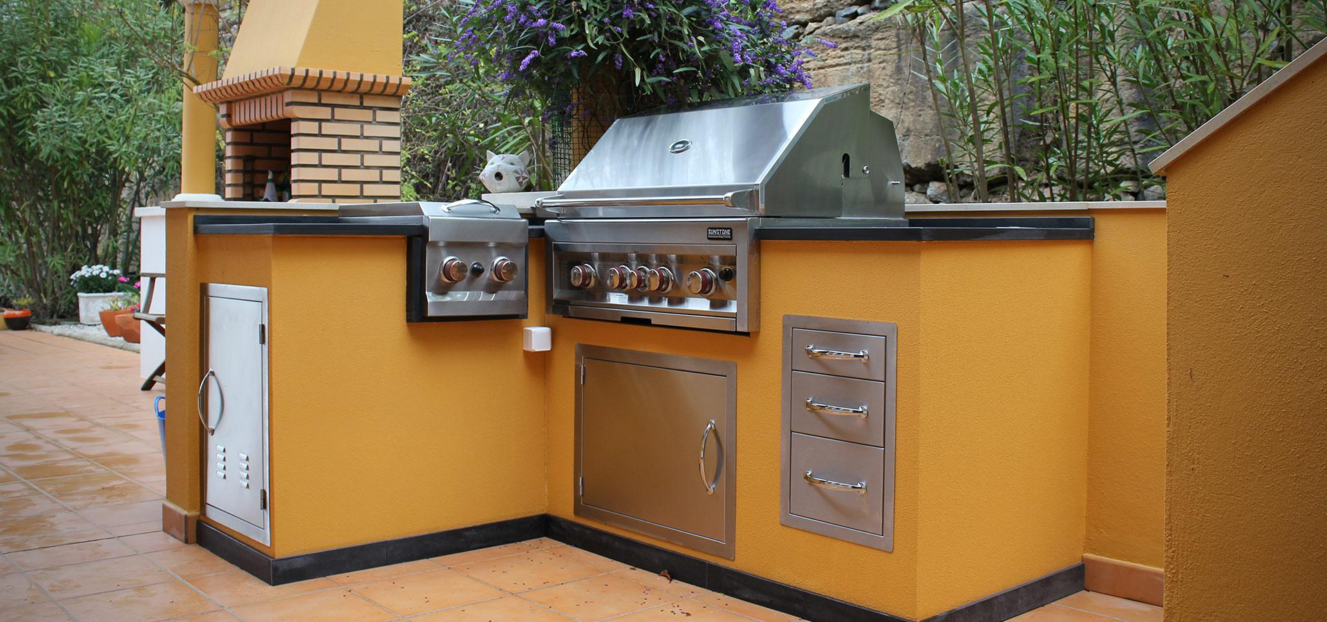 Ikea Outdoor Küche Einrichten : √ küche bestechend outdoor küche ikea design ikea outdoor küche