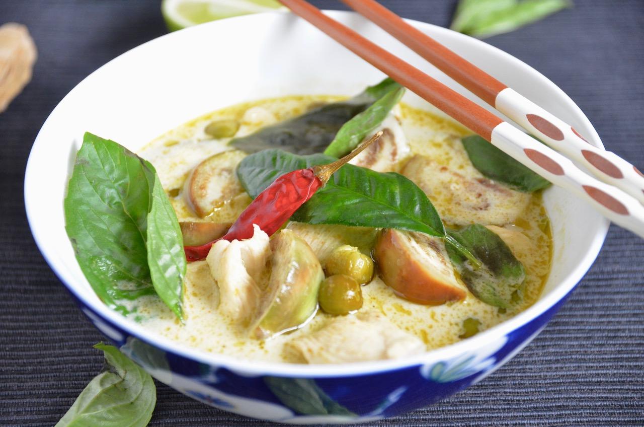 Rezepte Für Die Schnelle Küche | Weight Watchers Schnelle Küche Rezepte