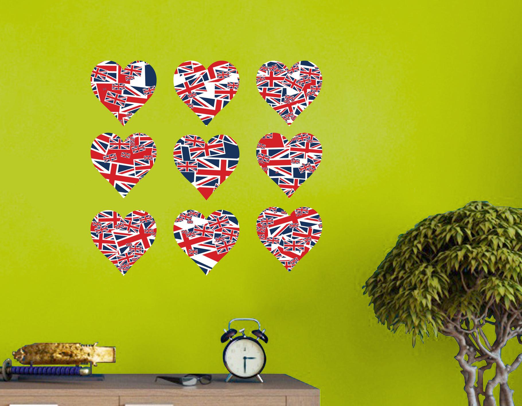 Pimd Wall Art App - Elitflat