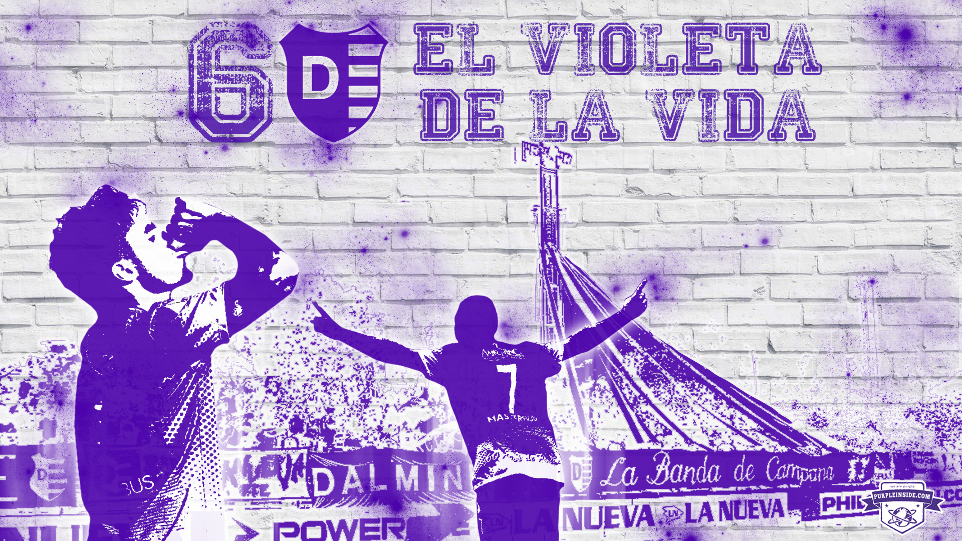 Los Angeles Lakers - Sacramento Kings Sofascore Club Villa Dálmine Welcome To Purple Inside The Website Of